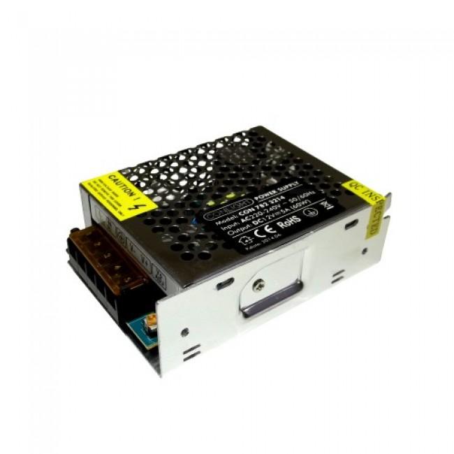782-3214 60 Watt, 5,0 Amper