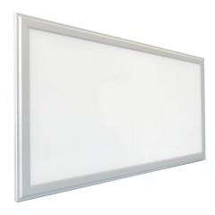 IN-DL2389 24W obdĺznik led panel