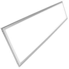 IN-DL2358 48W obdĺžnik led panel