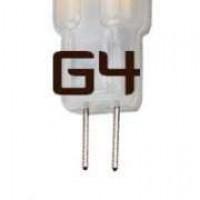 12V G4 foglalat