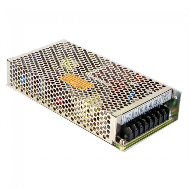 782-3220 250 Watt, 20,8 Amper