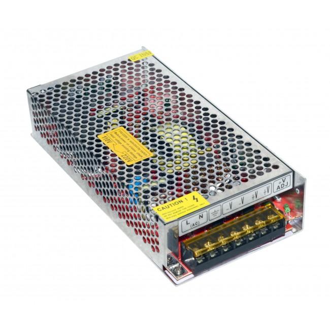 782-3218 150 Watt, 12,5 Amper