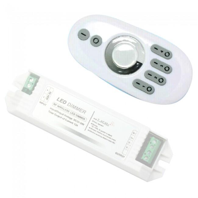 IN-782-3084 touch diaľkový ovládač